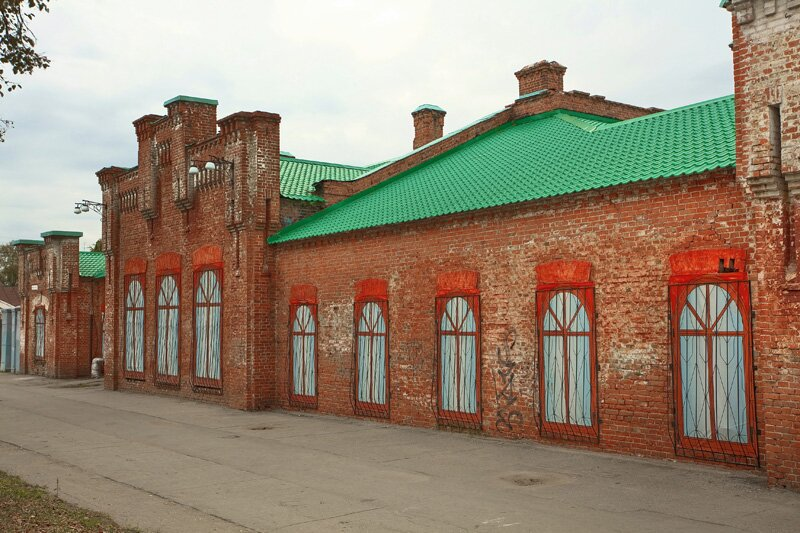 Фото: www.samara-center.ru
